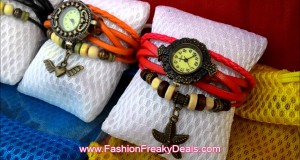 Ladies-Watches-Bracelet-and-Vintage-Style-Watches-by-Fashion-Freaky-Deals