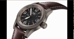 Latest-Collection-of-Oris-Watches