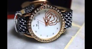 Latest-Stylish-Wrist-Watches-Collection-For-Womens