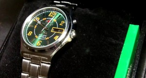 Lowest-end-Orient-automatic-mechanical-watches
