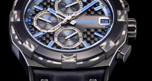 Luxury-Branded-watches