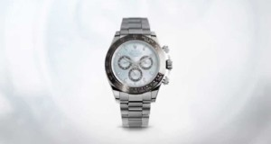 Luxury-Watches-Rolex-Cosmograph-Daytona...