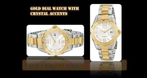 Luxury-Womens-Watches-Invicta-Womens-Watch-12852-Pro-Diver