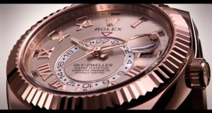 Luxury-watches-Rolex-Sky-Dweller...