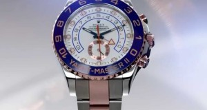 Luxury-watches-Rolex-Yachtmaster-II...