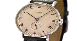 MVMT-Watches-White-Rose-Gold-Ladies-Watch-Watches-Up-Close-Personal