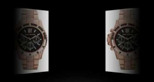Michael-Kors-Everest-Chronograph-Black-Dial-Rose-Gold-tone-Ladies-Watch