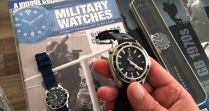 Military-Watches-Collection-UK-Magazine-Review