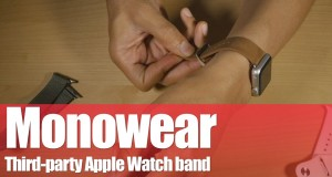 Monowear-third-party-Apple-watch-bands.-Any-good