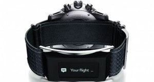 Montblanc-new-e-Strap-adds-smart-functionality-to-luxury-watches