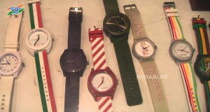 Most-Popular-Luxury-WATCHES-RAMESH-SWISS-WATCHES-INDIAN-SHOPS