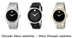 Movado-mens-watches-Mens-movado-watches