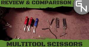 Multi-Tool-Scissor-Reviews-Leathermans-and-Swiss-Army-Knives