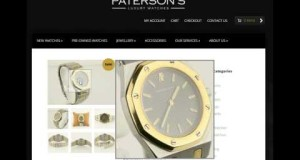 NEW-SPONSOR-Patersons-Luxury-Watches