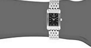 New-Citizen-Womens-EJ5850-57E-Analog-Display-Japanese-Quartz-Si-Best