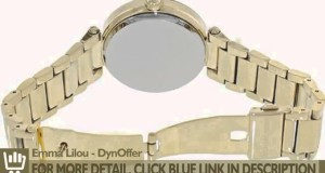 New-Michael-Kors-Watches-Parker-Watch-Gold-Product-images