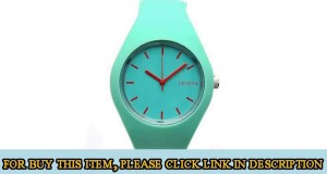 New-Sinceda-Unisex-Watch-Geneva-Letter-L012-Series-Boy-and-Girl-Wrist-Watches-Slide