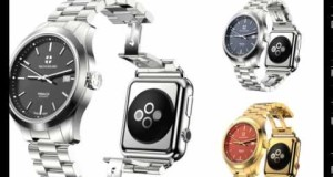 Nico-Gerards-new-Swiss-Made-watches-come-with-an-Apple-Watch-built-into-the-band