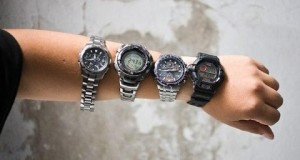 Official-World-Watches.-.-All-about-watches.
