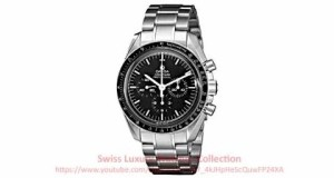Omega-Mens-3570.50.00-Speedmaster-Swiss-Watch-Review