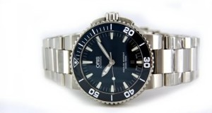 Oris-Watches-3-Cool-New-Oris-Mens-Watches