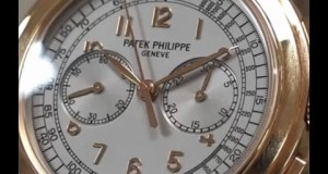 Patek-Philippe-5070R-Chronograph-Rose-Gold-Ref-No.-5070R-001