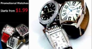 Promotional-Watches-How-Does-it-Works