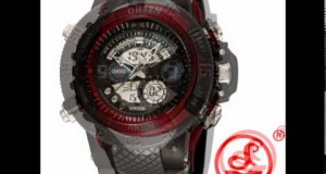 Quality-Watches-Online-Mens-Girls-Boys-Kids-Watche-OF-OHSEN-Brand-Watches