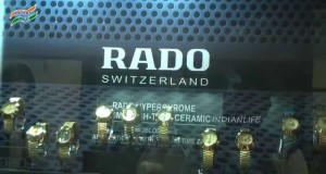 RADO-WATCHES-RAMESH-SWISS-WATCHES-INDIAN-SHOPS