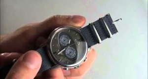 Rec-Watches-Mark-I-M2-Review