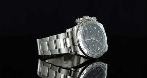Rolex-Daytona18K-White-Gold-116509