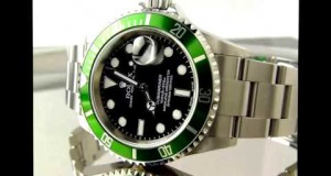 Rolex-Submariner-Mens-Watch-116610LV-Prices-for-Rolex-Submariner-watches