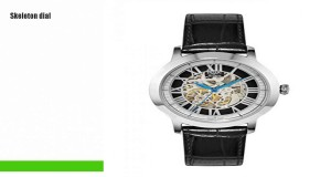 Rotary-Watches-Jura-Mens-Automatic-Watch-with-Silver