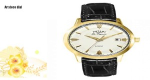 Rotary-Watches-Regent-Mens-Quartz-Watch-with-White