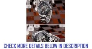 Russian-Skeleton-Automatic-Watches-For-Men-Silver-Stainless-Steel-Wrist-Watch