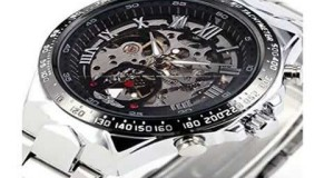 Russian-Skeleton-Automatic-Watches-For-Men-Silver-Stainless-Steel-Wrist-Watch-Slide