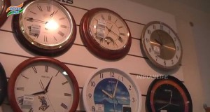 SEIKO-CLOCKS-RAMESH-SWISS-WATCHES-INDIAN-SHOPS