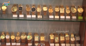 SONATA-WATCHES-RAMESH-SWISS-WATCHES-INDIAN-SHOPS