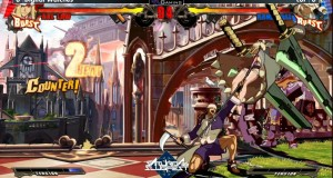 SS27-GGXRD-W2-Digital-Watches-AXL-vs-C0R-RAM