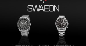 SWAEON-Swiss-Watches-Kickstarter