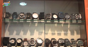 SWISS-WATCHES-RAMESH-SWISS-WATCHES-INDIAN-SHOPS