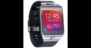 Samsung-Gear-2-Review-Samsung-Gear-2-Smartwatch