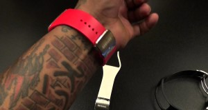 Samsung-Gear-S-Color-Bands