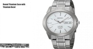 Seiko-Mens-Watch-SGG727P1