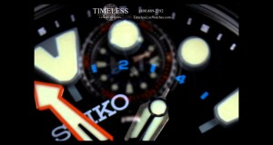 Seiko-Prospex-Kinetic-GMT-SUN023