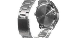 Seiko-SKS415-Stainless-Steel-Watch-for-Men.