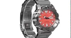 Seiko-Watches-For-Men-Amazon-Best-Seller-Top-Reviews