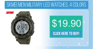 Skmei-Men-military-LED-watches-4-colors