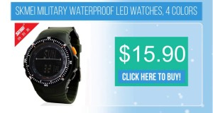 Skmei-Military-waterproof-LED-watches-4-colors