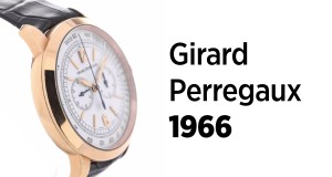 Spinning-watches-Girard-Perregaux-1966-Chronograph-49539-52-151-BK6A